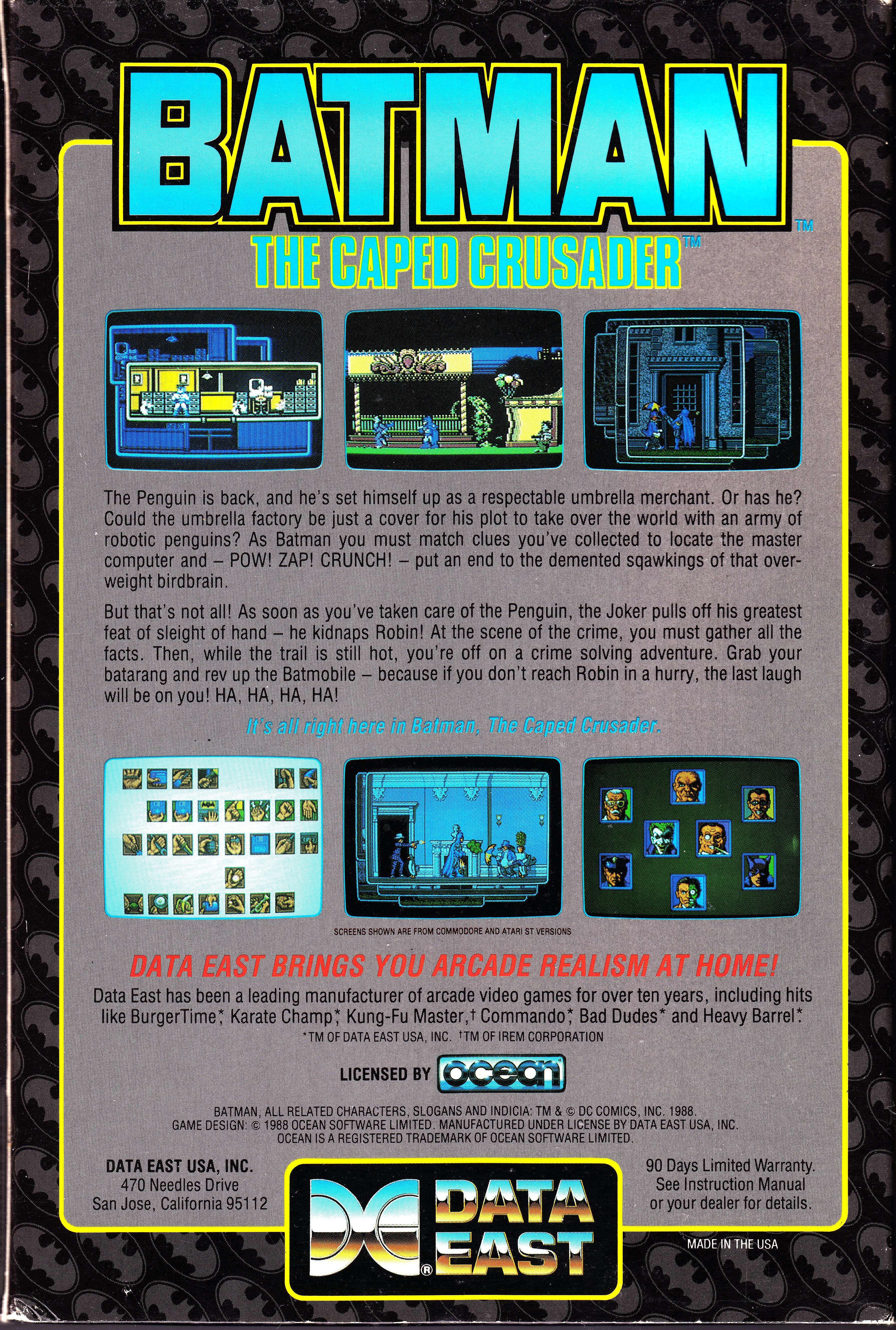 Index of /Video Games/Collection/Commodore 64/Scans/Full Size