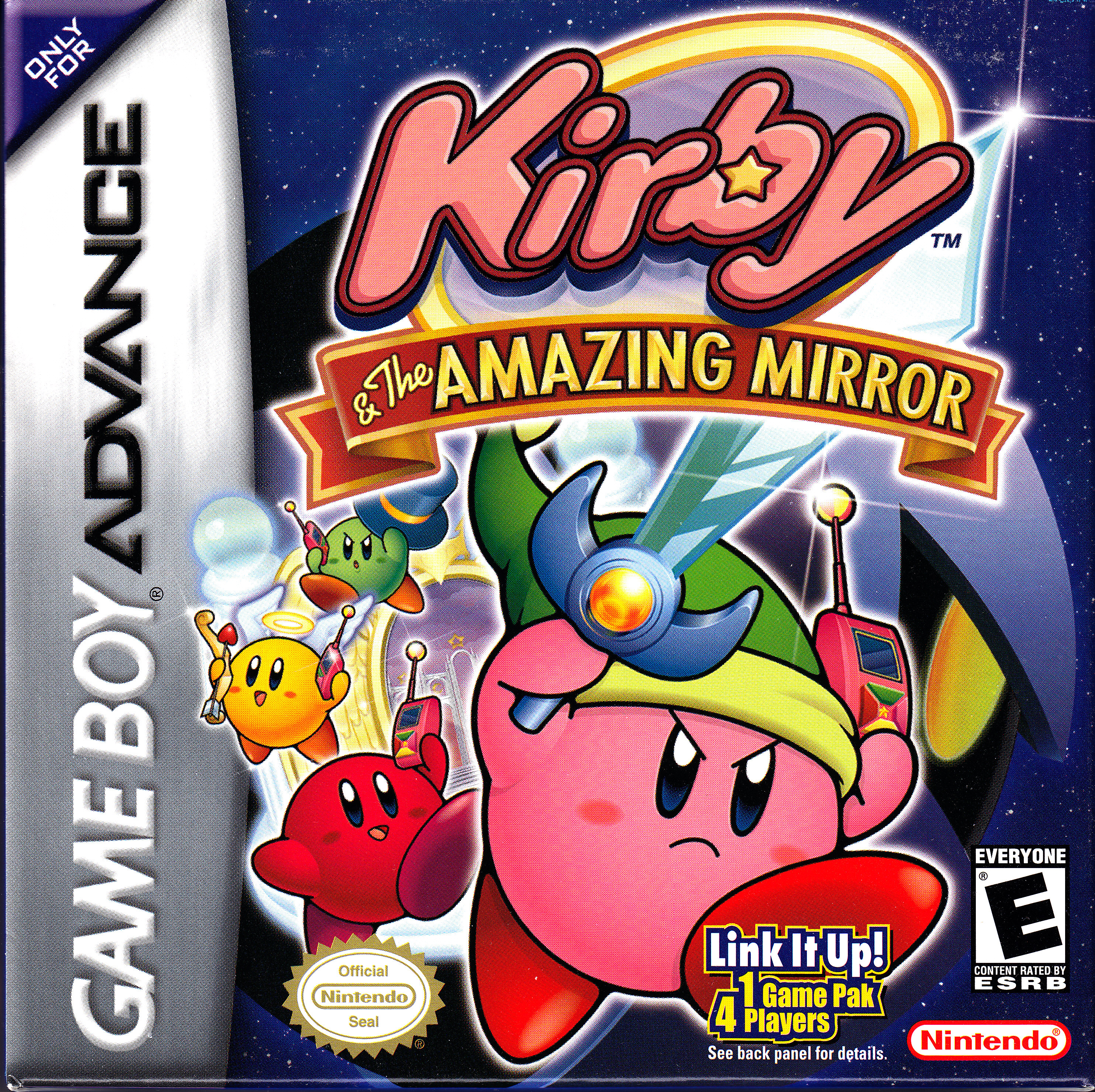Index of /Video Games/Collection/Game Boy Advance/Scans/Full Size