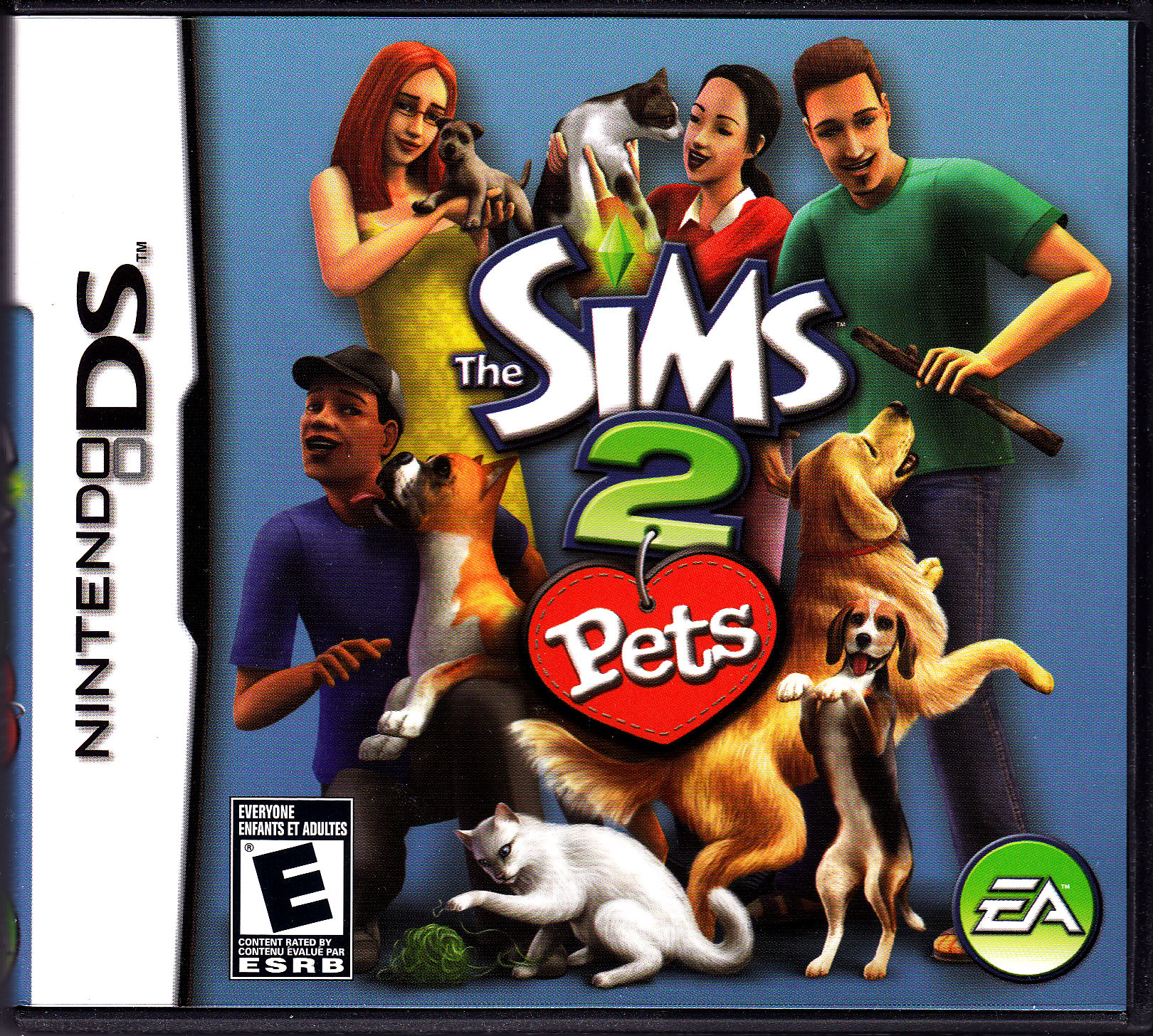 The sims 2 pets nude patch sexy streaming