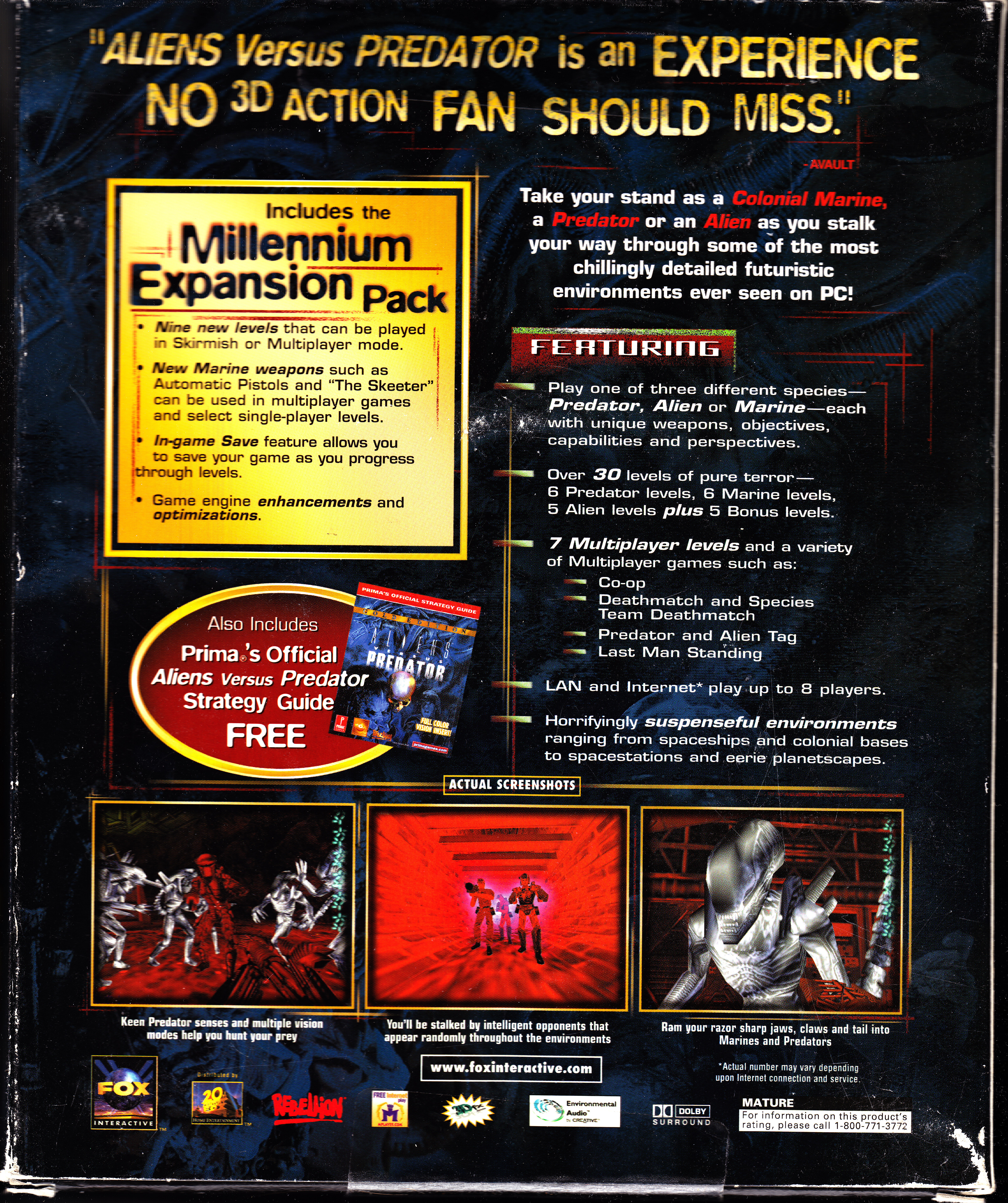 playboy the mansion gold edition pc game free download