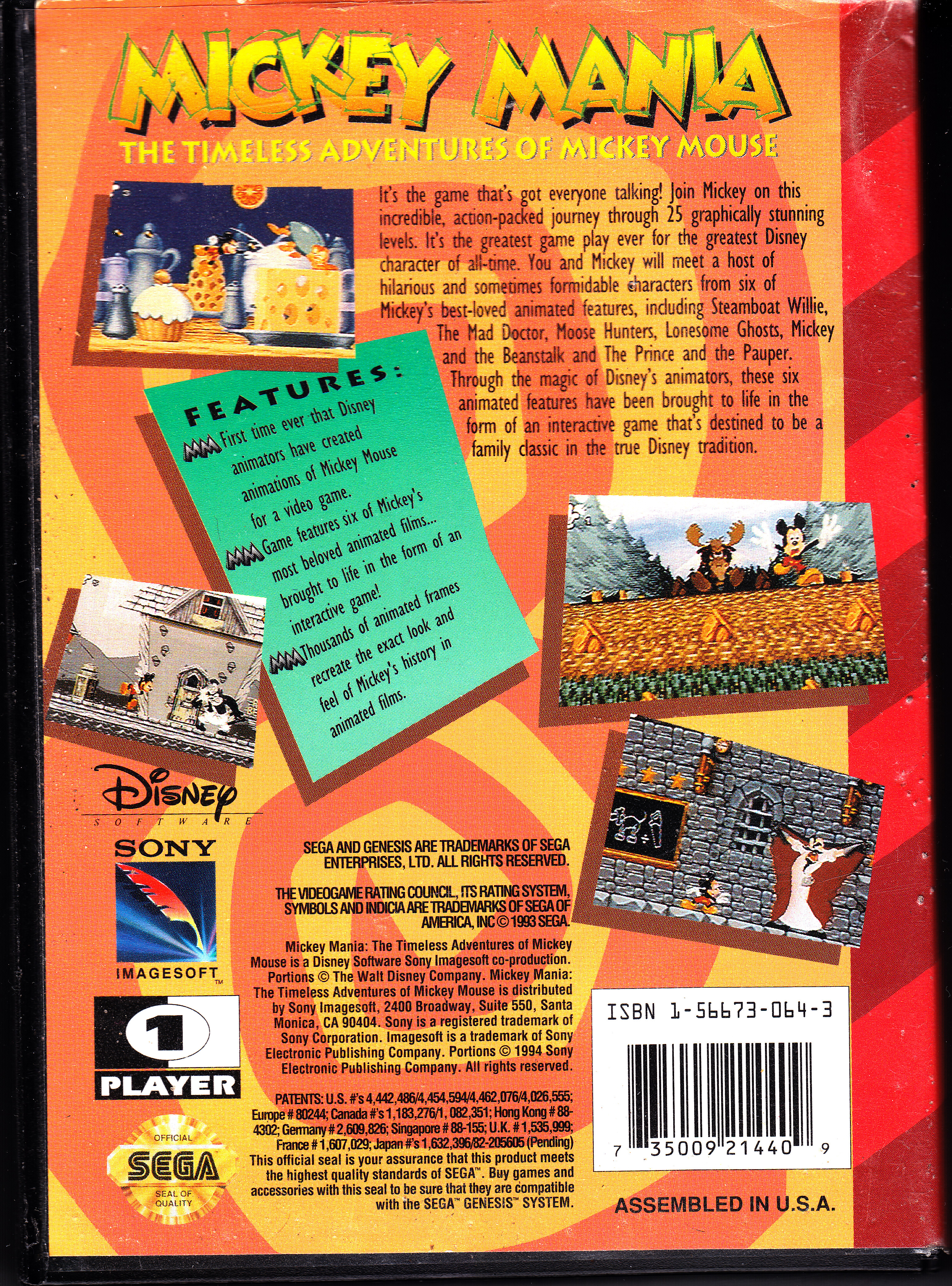 Index of /Video Games/Collection/Sega Genesis/Scans/Full Size