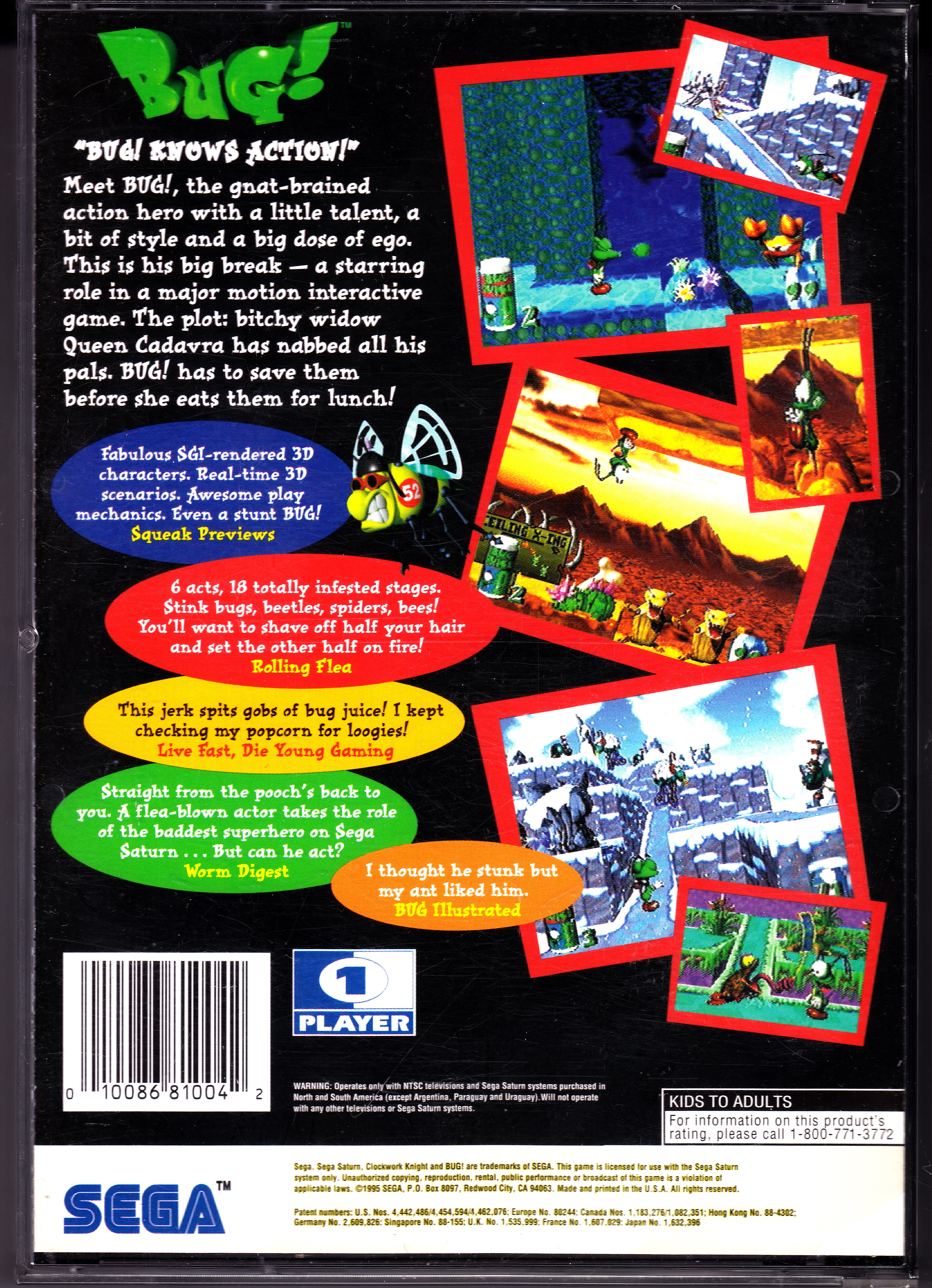 Index of /Video Games/Collection/Sega Saturn/Scans/Full Size