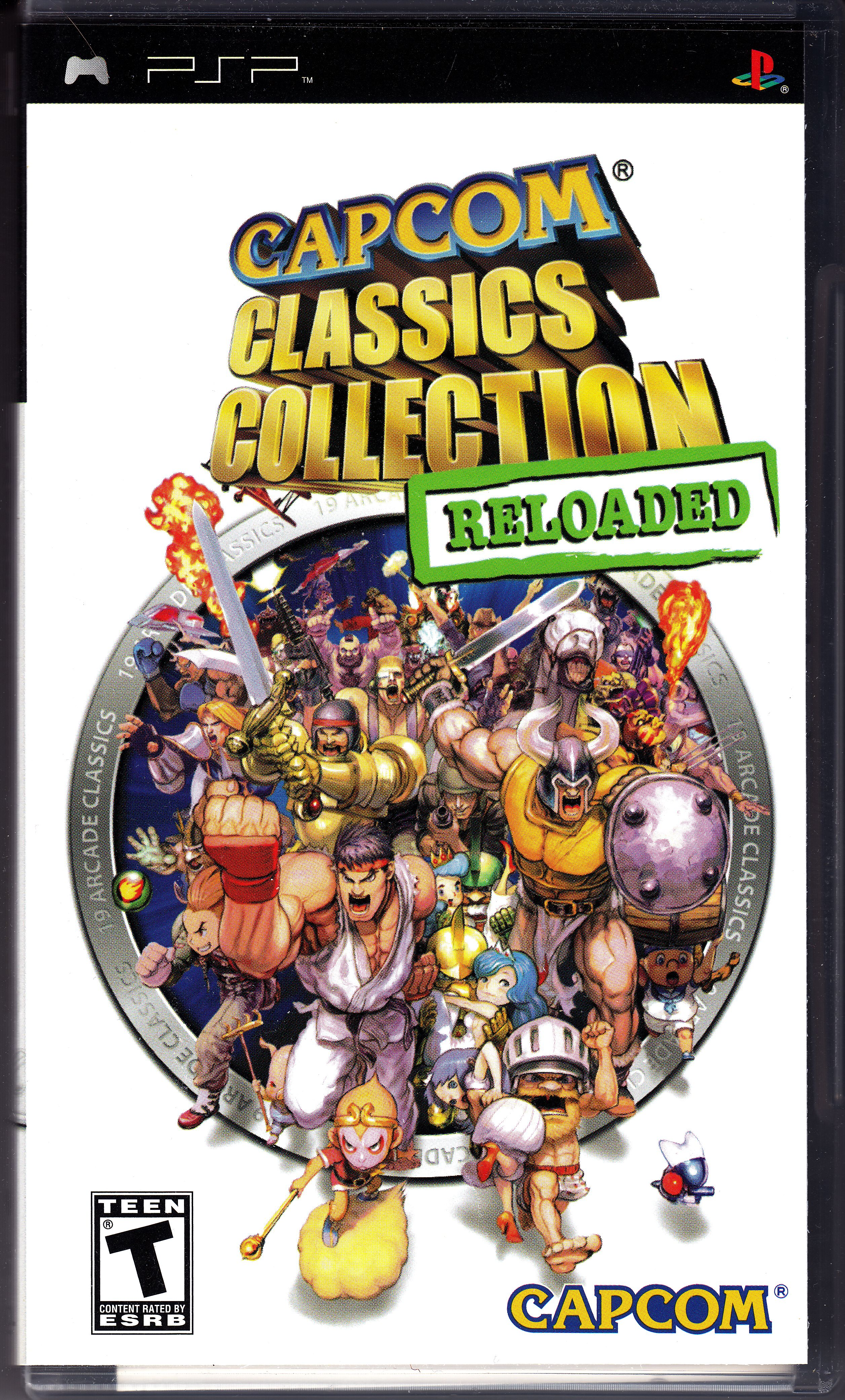 Index of /Video Games/Collection/Sony PSP/Scans/Full Size