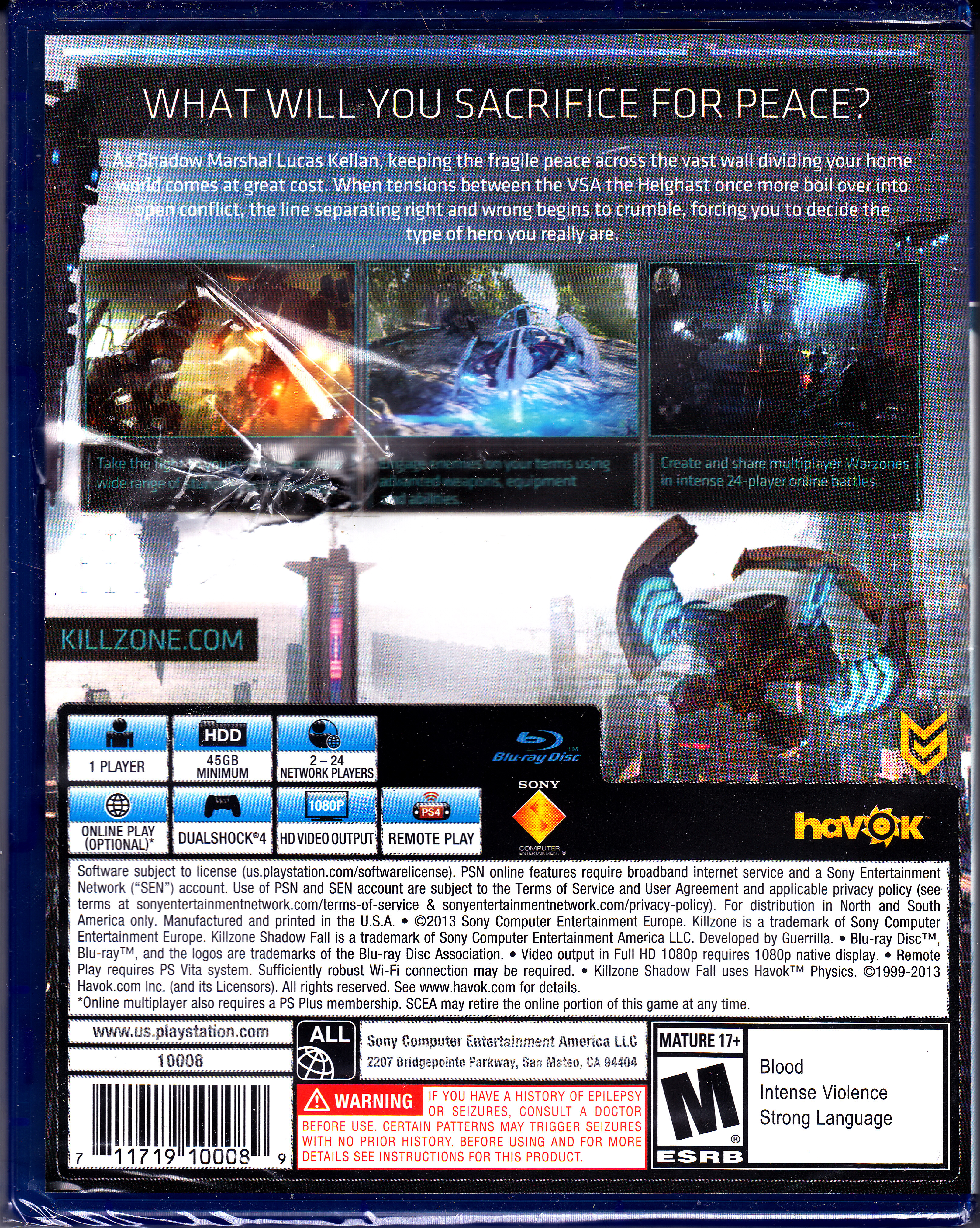 Index of /Video Games/Collection/Sony PlayStation 4/Scans