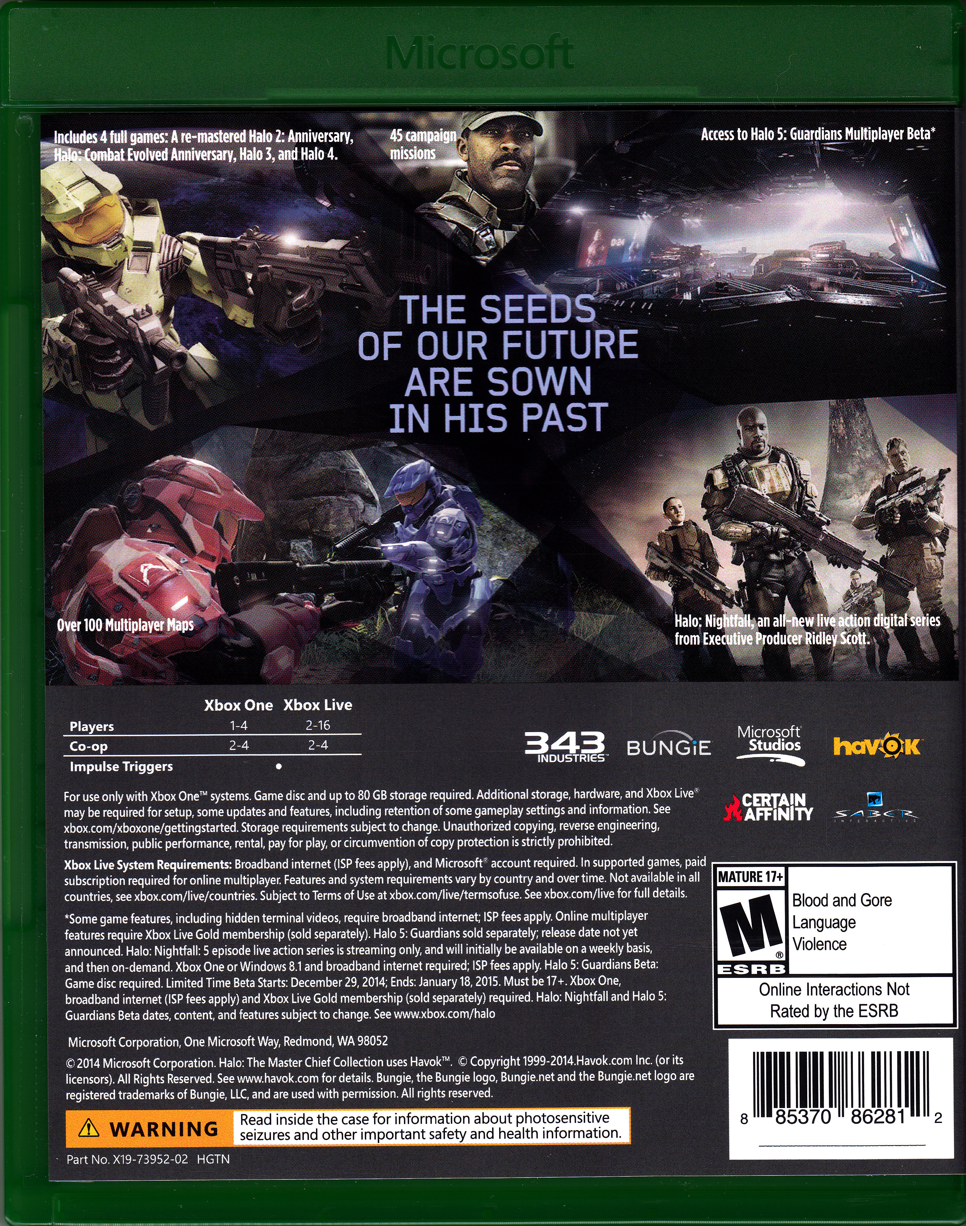 how to put back xbox cover xbox one