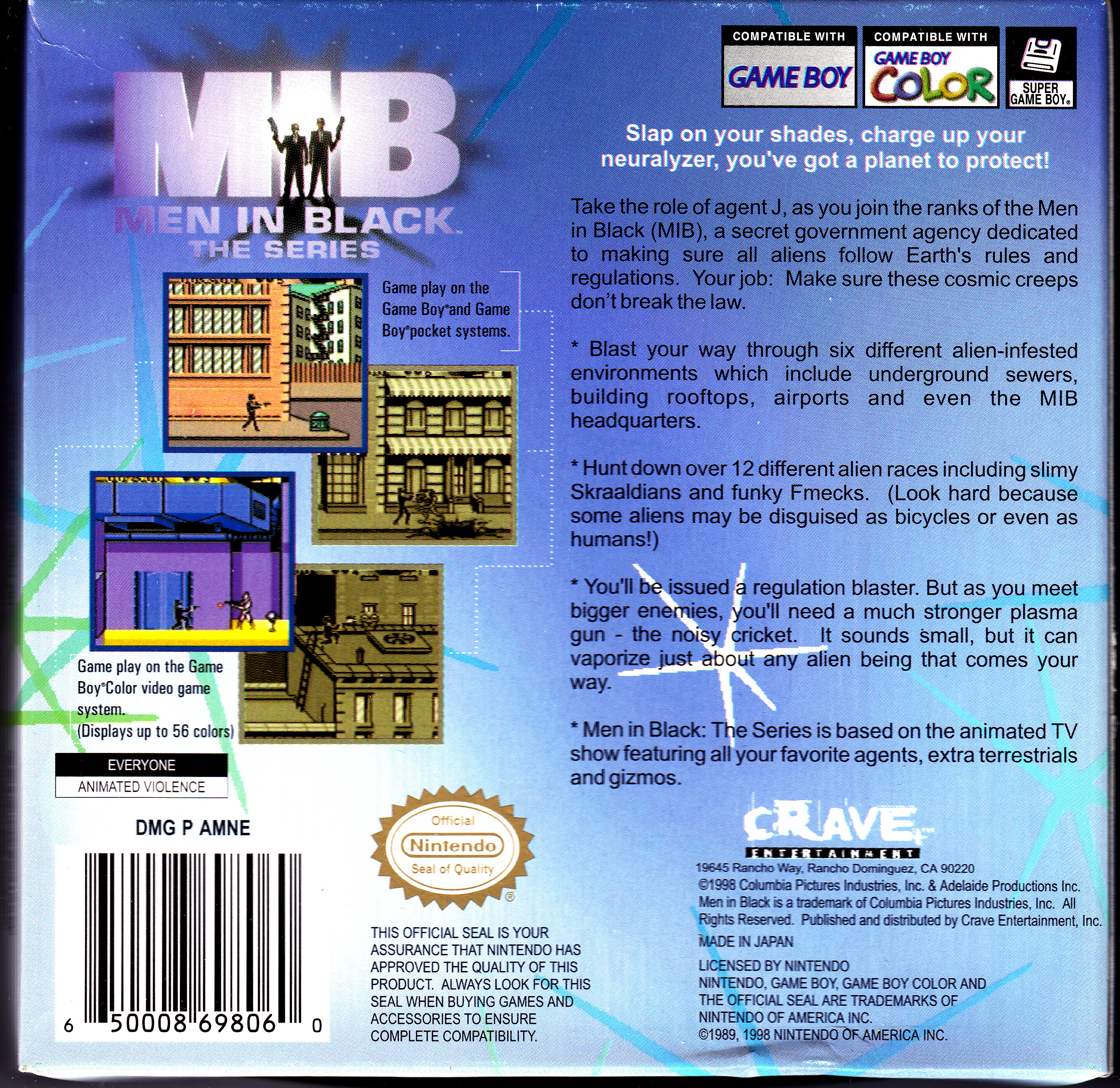 Index of /Video Games/Collection/Game Boy Color/Scans/Full Size