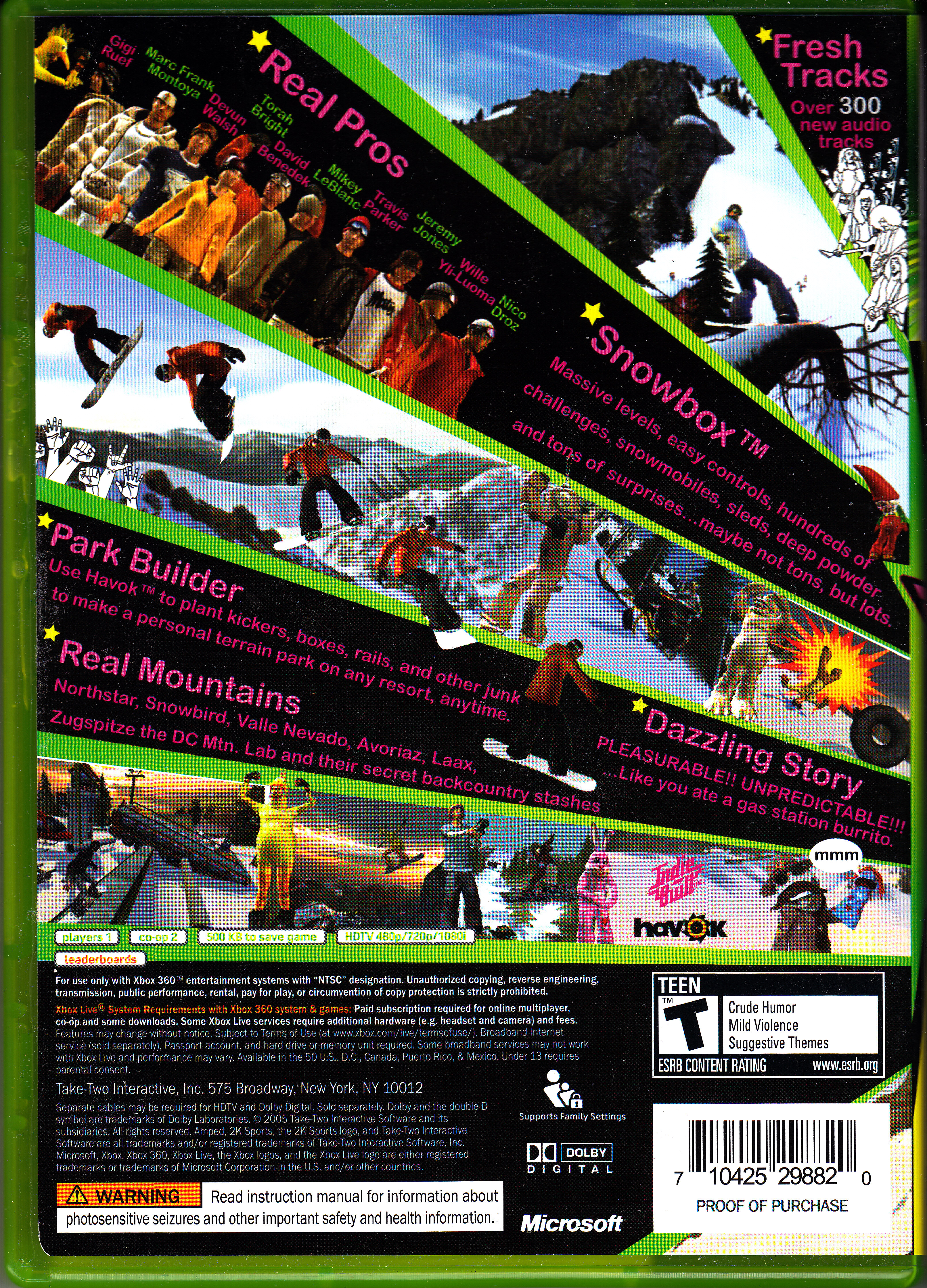 Index Of Video Gamescollectionxbox 360scansfull Size